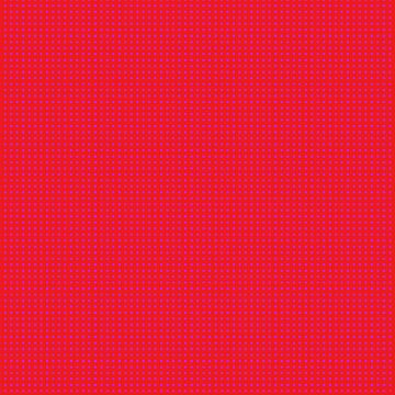 redpurple by Hallmm