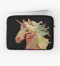 the unicorn Laptoptasche