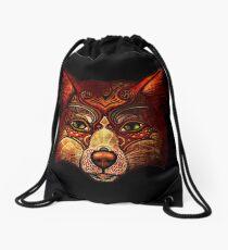 The Fox Turnbeutel