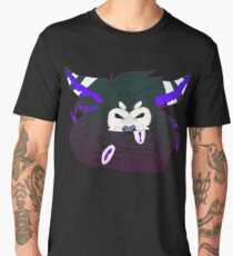 BONEZ Men's Premium T-Shirt