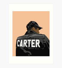 4 44 Jay Z Gifts Amp Merchandise Redbubble