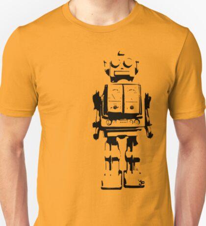T i n M a n T-Shirt
