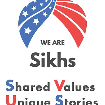 We are Sikhs by Raone10