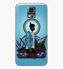 The Outsider Case/Skin for Samsung Galaxy
