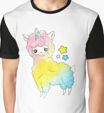 972b2a5501b9 Womens Unicorn Men s T-Shirts