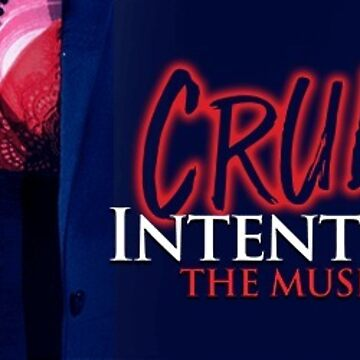 cruel intentions musical by sburns35