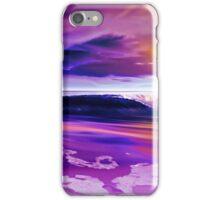 Del2014 iPhone Case/Skin