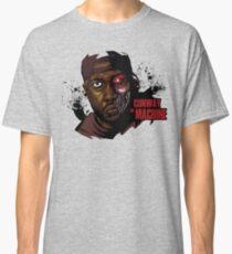 Conway the Machine  Classic T-Shirt