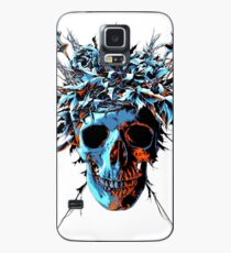 Foo Fighters T-shirt | Addiction Case/Skin for Samsung Galaxy
