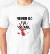 Full Shane T-Shirt