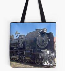 LOCO Tote Bag
