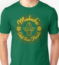 Mushnik's Skid Row Florist Unisex T-Shirt