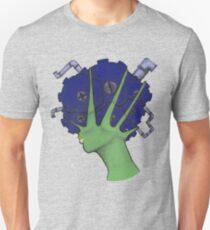 Flora Gear Unisex T-Shirt