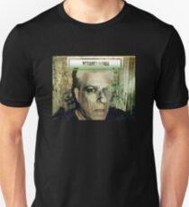 Russ's McKamey Design Slim Fit T-Shirt
