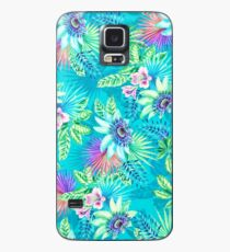 passion fruit  Case/Skin for Samsung Galaxy