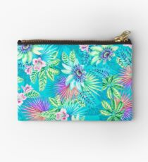 passion fruit  Studio Pouch