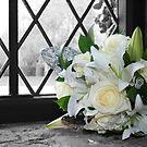 The Flowers by SallyAnnLowe