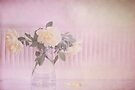 Pretty in Pastel by Elaine Teague