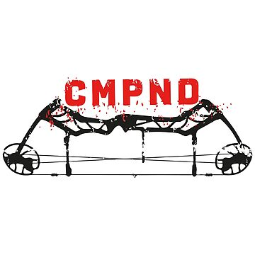CMPND (Archery by BOWTIQUE) by BOWTIQUE