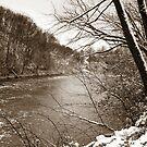 Staunton River by DesignsByDeb