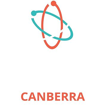 March for Science Canberra logo - light  by sciencemarchau