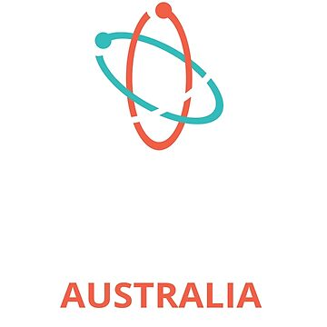 March for Science Australia logo - light by sciencemarchau