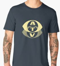 ATV Men's Premium T-Shirt