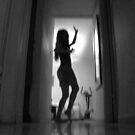 Dancing by Dan Algina