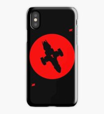 When Your Miracle Gets Here... iPhone Case/Skin