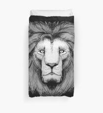 Lion Bettbezug