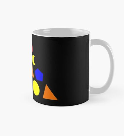 The Adventure Game drogna game Mug