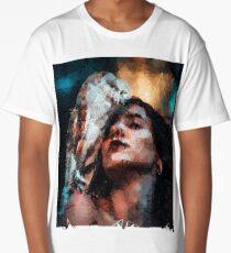 hypnotized Long T-Shirt