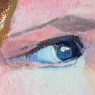 Eye by deepaHHV