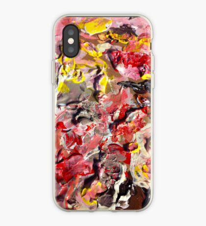 My Palette iPhone Case