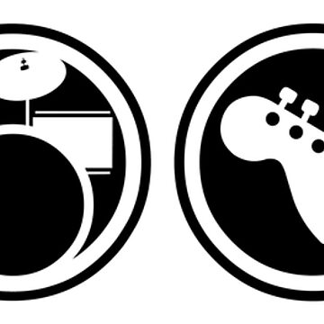 Band de DiegoMoon