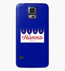 HAMM'S 3 Case/Skin for Samsung Galaxy