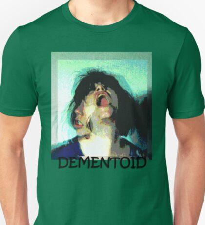 dementoid T-Shirt