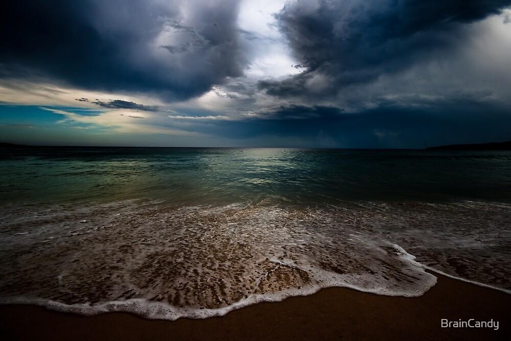 Storm by BrainCandy
