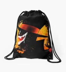 Salve Drawstring Bag