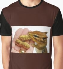 Treat Time Graphic T-Shirt