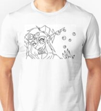 Flavored Eyes? T-Shirt