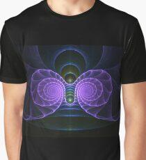 spir4k Graphic T-Shirt