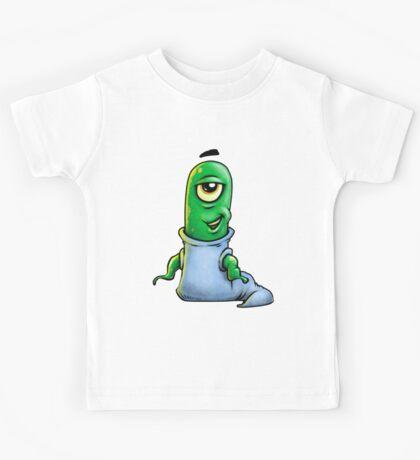Private Pahhtz Kids Clothes