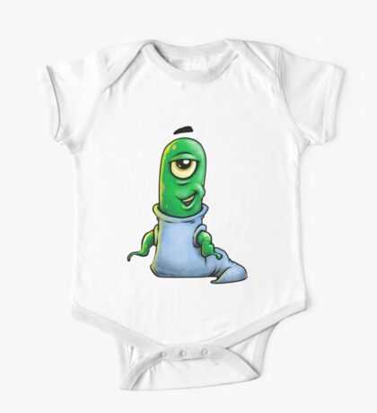 Private Pahhtz Kids Clothes