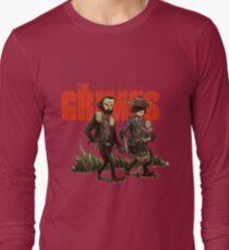 The Grimes T-Shirt