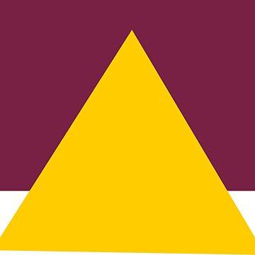 geometry minimalism by hellcom