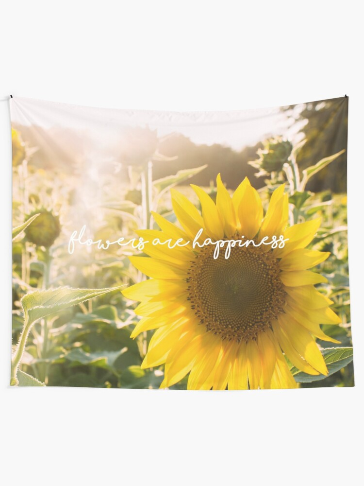 Sunflowers Quotes {Acca Learning}