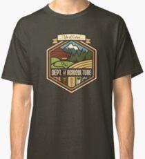 0e764c23 Settlers of Catan T-Shirts | Redbubble