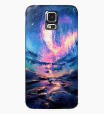 Soothsayer Case/Skin for Samsung Galaxy