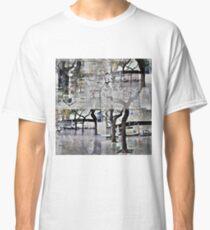 CAM02179-CAM02182_GIMP_A Classic T-Shirt